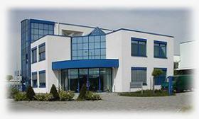 www.krueger-systemhaus.com