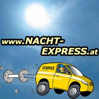 www.nacht-express.at