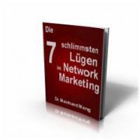 www.networkmarketingluegen.de