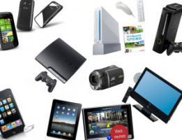 www.produkt-werbung.eu Warnung billiger einkaufen OHNE Vertrag!