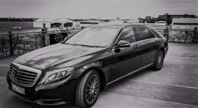 www.spano-limousine.de Chauffeur- u. Limousinenservice
