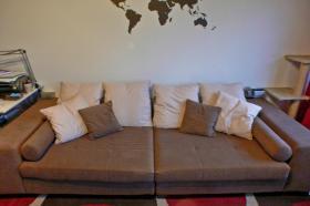 xxl Mega Sofa billig