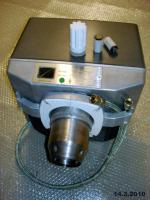 Foto 2 zu verkaufen Weishaupt wl 10 �lbrenner wl10 A Ausf�hrung H Baujahr 1994