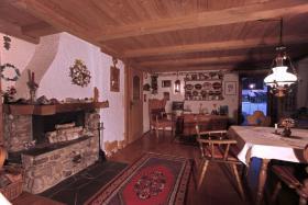 Foto 3 zwei Zimmer Dachgeschoss - Wohnung
