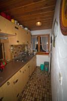 Foto 4 zwei Zimmer Dachgeschoss - Wohnung