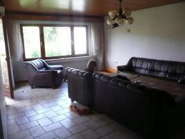 Foto 5 1-Familien-Haus in 31199 Woltershausen (OT Graste)