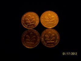 Foto 2 1 Pfennig