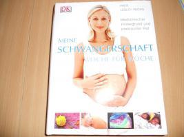 Foto 2 1 Schwangerschaftsbuch;1 Hausgeburtsbuch