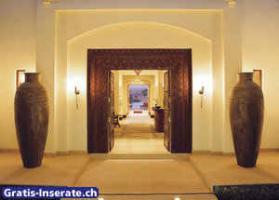 Foto 4 1 Woche Ferien in Dubai Al Inklusiv 5 Sterne Hotel