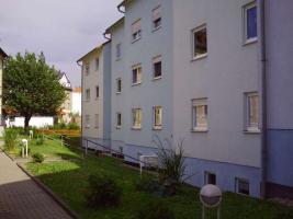 Foto 4 1 Zimmer Eigentumswohnung in Gera Leumnitz