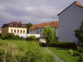 Foto 5 1 Zimmer Eigentumswohnung in Gera Leumnitz