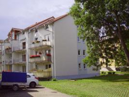 Foto 6 1 Zimmer Eigentumswohnung in Gera Leumnitz