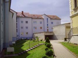 Foto 7 1 Zimmer Eigentumswohnung in Gera Leumnitz