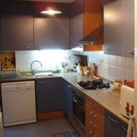 1 bedroom Apartment for rent in Berlin.