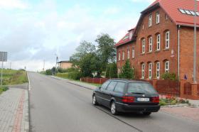 Foto 7 1 ha Grundstück in Polen zu verpachten