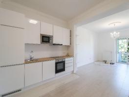 Foto 4 1½-Zimmer-Wohnung in Budapest