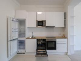 Foto 5 1½-Zimmer-Wohnung in Budapest