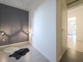 Foto 6 1½-Zimmer-Wohnung in Budapest