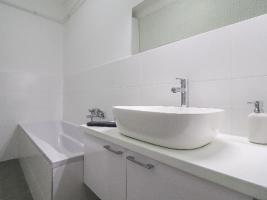 Foto 7 1½-Zimmer-Wohnung in Budapest