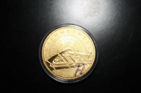 Foto 2 10 EUR Silbermü. 2002 in ST - Präge '' A '' 35 EUR
