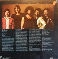Foto 9 10 LPs