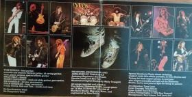 Foto 13 10 LPs