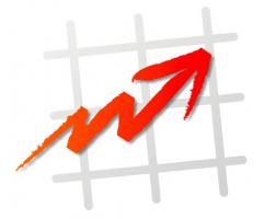 Foto 2 100 Sparer und Kleinanleger gesucht - Jetzt bis zu 20% Zinsen für Ihr Geld erhalten!