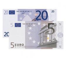 Foto 3 100 Sparer und Kleinanleger gesucht - Jetzt bis zu 20% Zinsen für Ihr Geld erhalten!