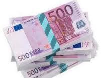 1000 € für einen Kredit über 20.000 €