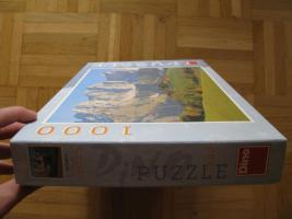 Foto 3 1000 Teile PUZZLE, Kitzbühel