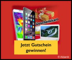 ✬Technik-✬Gewinnspiel! ✬1.000 Euro* Media-Markt #Gutschein zu #GEWINNEN