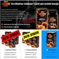 ❌ FAST BURN EXTREME ‼️ Gewicht effektiv reduzieren Aktion ‼️ bis 50% sparen ‼️