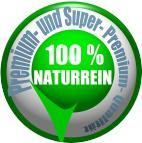 Foto 3 100 % naturreines Trockenfutter