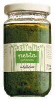 (100g = 2,89€) La Gallinara Pesto alla Genovese 180g