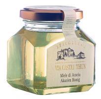 (100g = 3,16€) Akazien-Honig - Miele die Acacia 250g