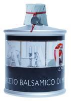 (100ml=7,16 €) Galateo Aceto Balsamico di Modena 250ml