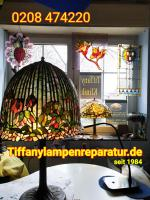 1010 Wien - TIFFANY LAMPEN REPARATUR Essen Düsseldorf Duisburg Linz Wien NRW & Glaskunst Galerie Mülheim & Eine schöne Einrahmung für ihren Garten mit GLAsKUNsT aus Mülheim an der Ruhr.