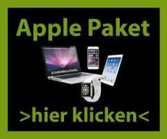 Foto 2 ➥GEWINNSPIEL! ➥Apple-Paket inklusive iPhone 6 S zu #GEWINNEN