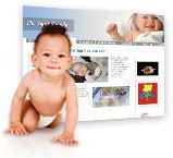 Foto 7 1&1 Aktuelle DSL Angebote!Eine breite Palette an Angeboten zum Surfen und Telefonieren im Programm!