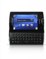 Foto 7 1&1 Handys und Smartphones!ALL-NET-FLAT!Supergünstig mobil telefonieren und surfen!