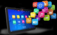 Foto 3 1&1 Tablet-Flat !Mobile Internet-Flat!Surfen Sie wo immer Sie wollen!