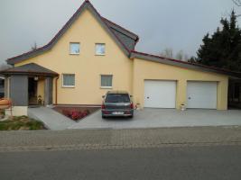 117 m² Ferienwohnung am Teich, Kurtaxe-frei