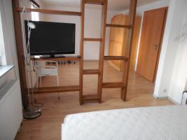 Foto 5 117 m² Ferienwohnung am Teich, Kurtaxe-frei