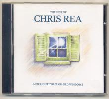 Foto 2 14 CDs - alle sehr selten gespielt - je 4 € +++ ALLE zusammen 50 €