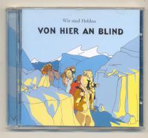 Foto 12 14 CDs - alle sehr selten gespielt - je 4 € +++ ALLE zusammen 50 €
