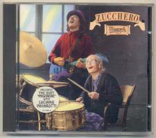Foto 13 14 CDs - alle sehr selten gespielt - je 4 € +++ ALLE zusammen 50 €