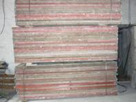 Foto 3 153 m² gebrauchtes Gerüst Plettac SL 70. Fassadengerüst