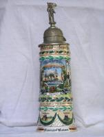 (15.06.19) Gebe ab Liebig- Und Palminbilderalben vor 1945