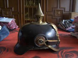 (15.06.19)  Suche die sogenannte ''rote Mappe'' des Ritterkreuzes.. Zahle mindestens 6000,00 €
