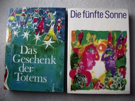 Foto 6 16 Märchenbücher (''Perlenschnur'' - Samml. nicht ganz vollständig)  (DDR-Lit.)
